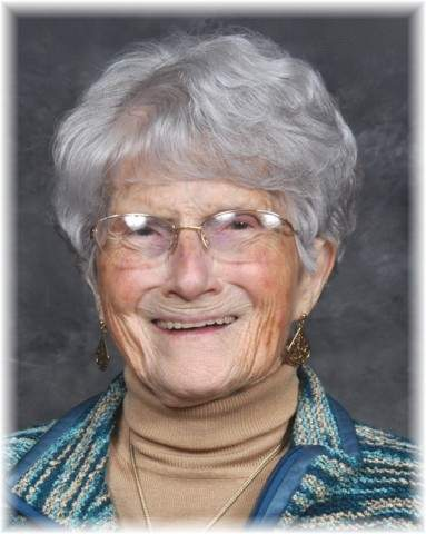 Alberta Clara Cowell, 93, of St. Louis, Missouri. Formerly of Chester.