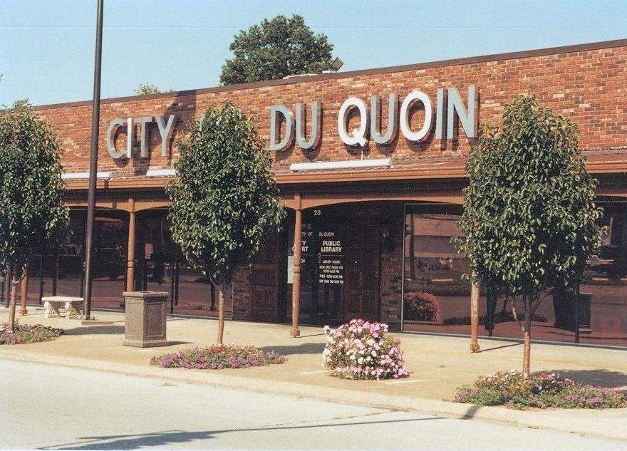 A photo boot camp and an eclipse party are just a few of the upcoming events at the Du Quoin Public Library.