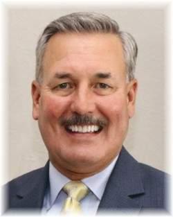 Ronald E. Pechacek, 63, of CHester