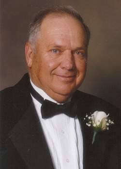 "Rayburn J. ""Bud"" Coleman, 78, of Percy"