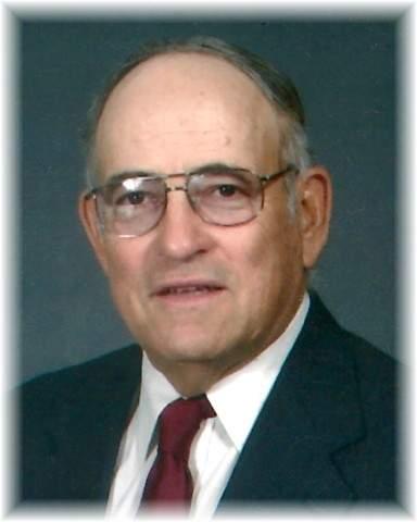 Allen Carter Clendenin, 77, of Rockwood