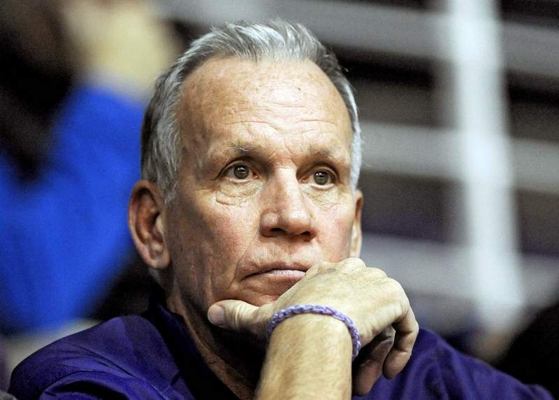 "The Chicago Bulls are bringing back former coach and Benton native Doug Collins to help them rebuild, this time as senior adviser of basketball operations. The team announced Tuesday. Collins will serve as ""an expert resource"" for the front office and coaching staff and report directly to executive vice president of basketball operations John Paxson."