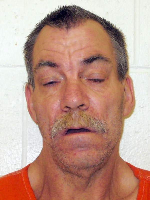 Suspect named in courthouse bomb threat Bell currently being
