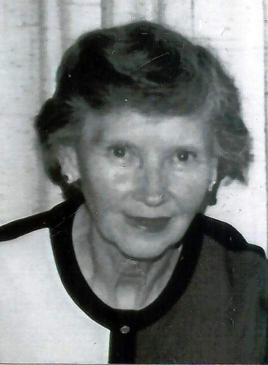Marylu Adamson