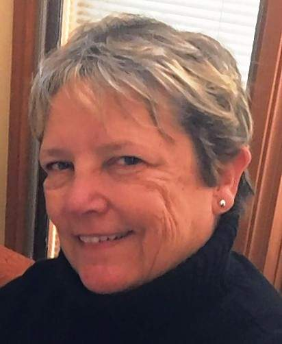 Myra Henson