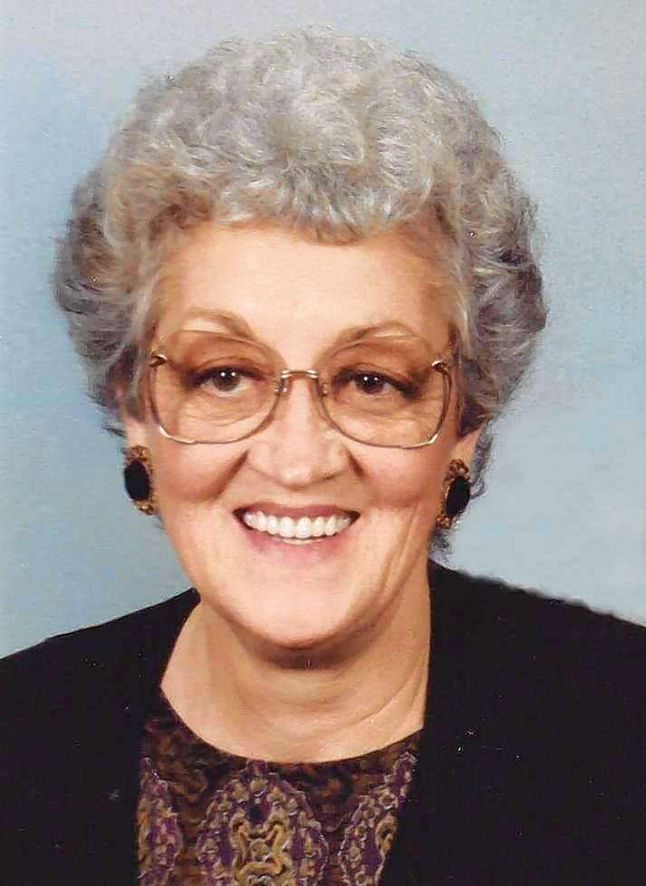 Dorothy Lane
