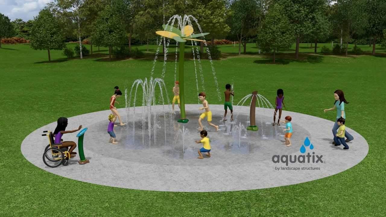 Murphysboro council joins community effort to get water park built