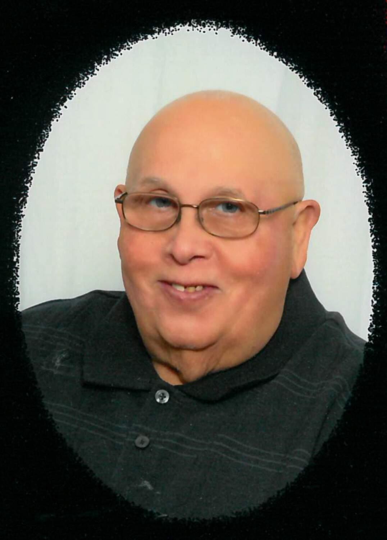 Joe Miller, of Du Quoin