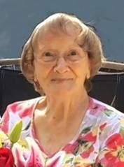 Shirley Alice Moore Witt