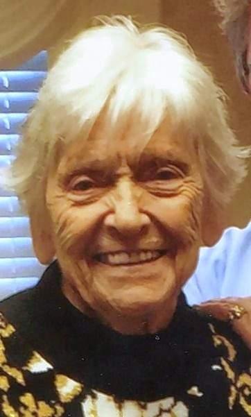 Helen Slaton