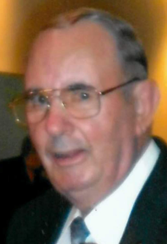 Clarence R. Majewski, of Du Quoin