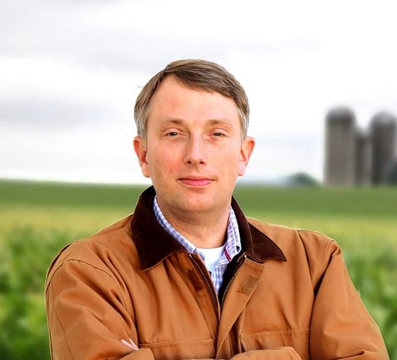 Patrick Windhorst