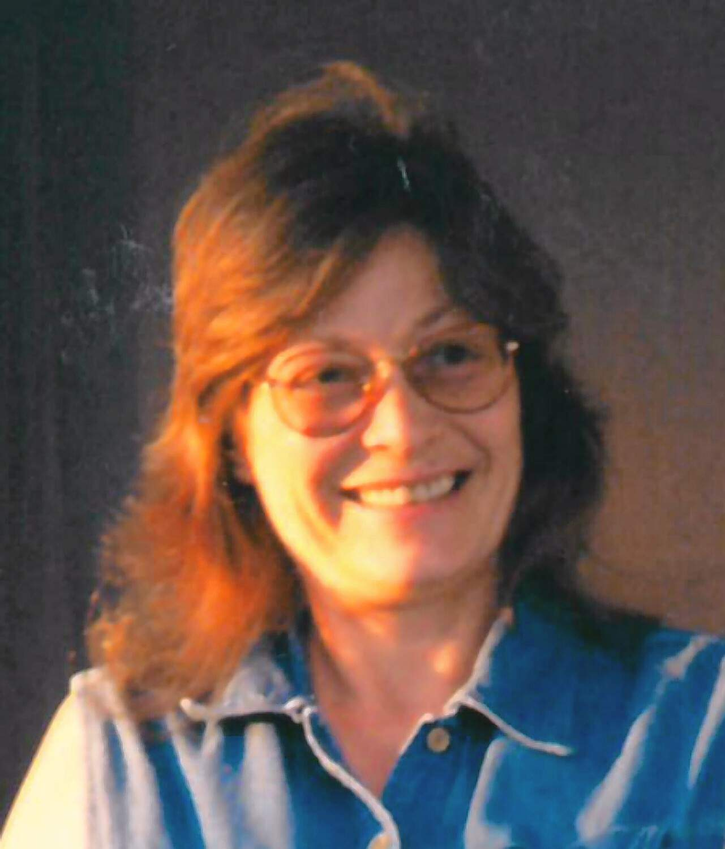 Joyce A. Morrow