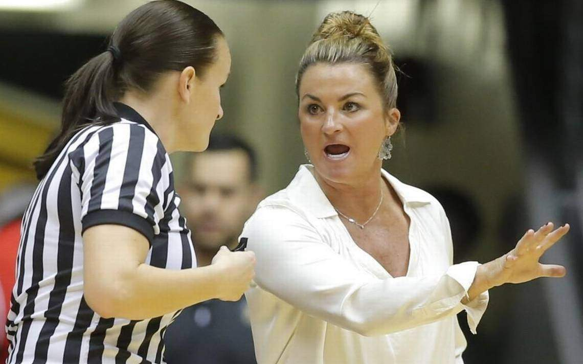 Jody Adams-Birch has returned to SIU to be an assistant coach for the women's basketball team. Adams-Birch came to Southern from Wichita State, where she was the head coach and previously was at Murray State. Adams-Birch coached at SIU from 2004-07