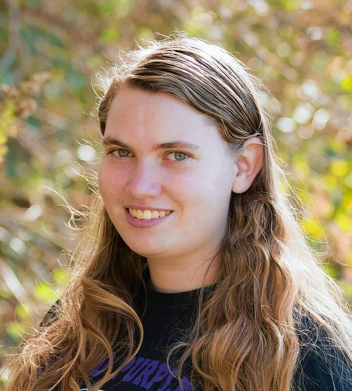 Grace Koester