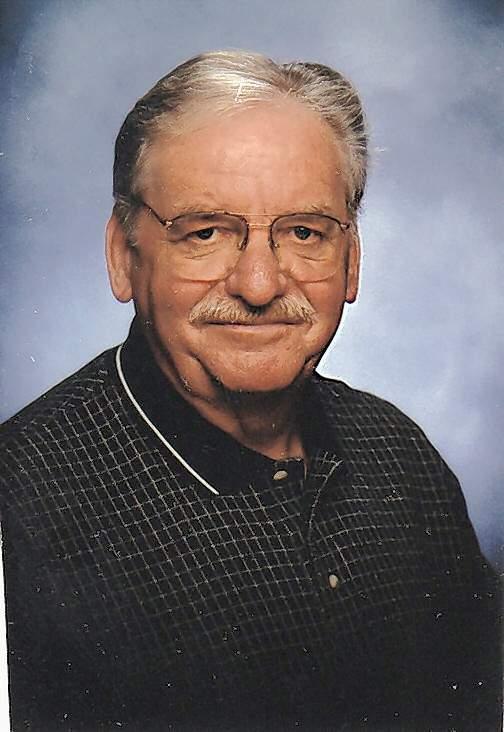 Van Kent Baird