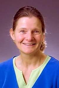 Dr. Debra Reid