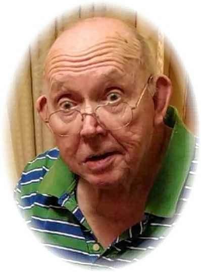 Arthur Dean Smith