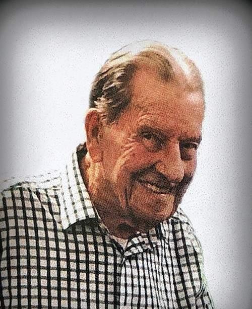 B. Carl Tiller of Chester