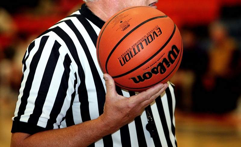 The IHSA announced postseason sites for both girl and boys' basketball. Brackets for the regionals will be released after the first part of 2019.