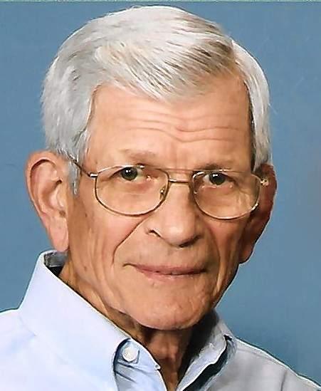 Dr. William R. Zinzilieta