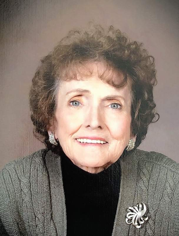 Janet Wolff