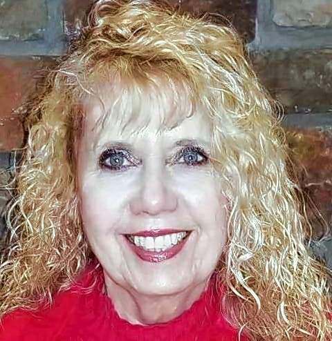 Cathy Garavalia will be the sole female on the Benton City Council.