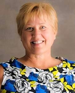 Brenda Heinzmann