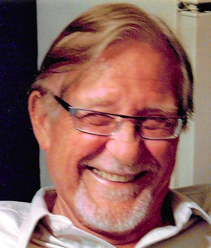 Dale R. Bengtson