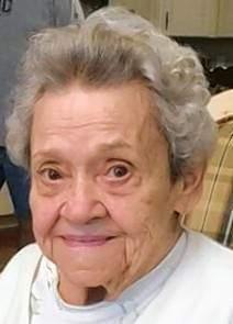 Phyllis Malkovich