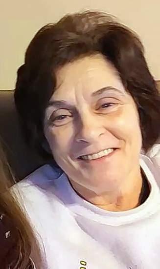 Karen Sue Morse