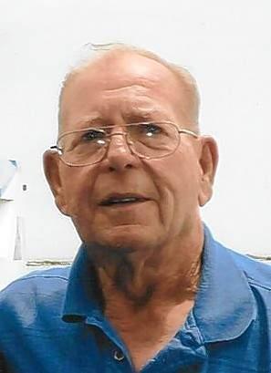 Charles E. Ozee