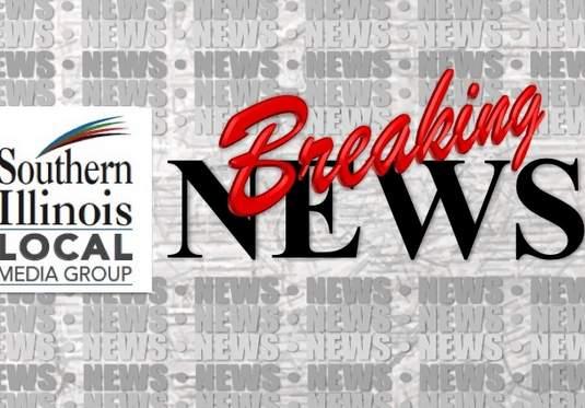 Home - Benton Evening News - Benton, IL