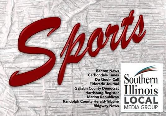 Sports - Benton Evening News - Benton, IL