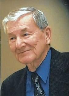 Richard Lee Gidcumb