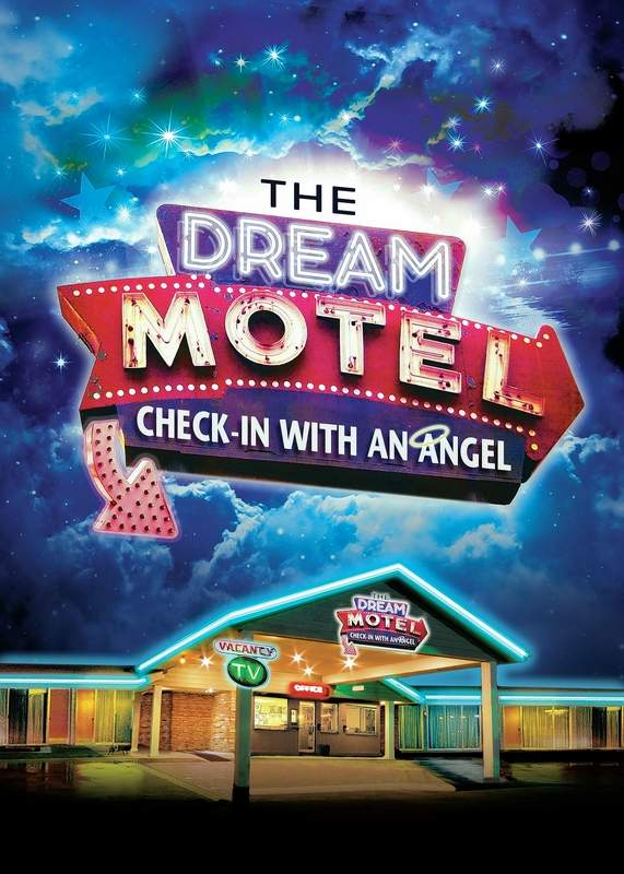 Rossetti Productions and Questar Entertainment are excited to announce that the second season of their hit series, The Dream Motel, will begin production in April in southern Illinois.