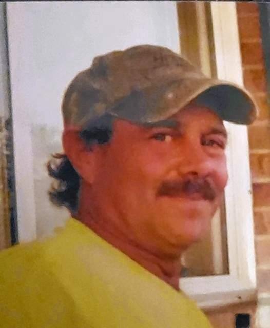 Barry L. Moulton