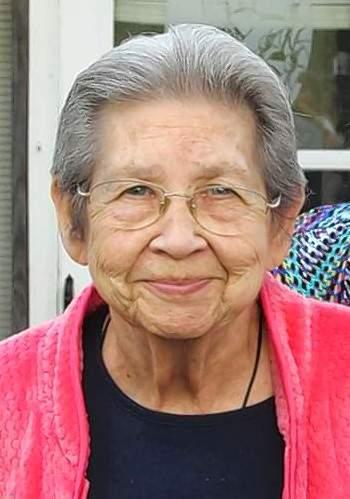 Barbara Jean Clarida