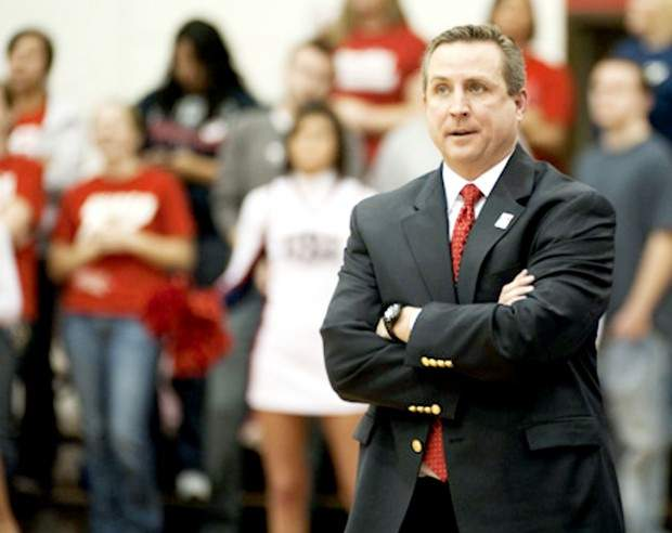 University of Southern Indiana Athletics announced the retirement ofRodney Watson,Men's Basketball head coach, in a video press conference Monday. The University will begin a national search to fill the position.