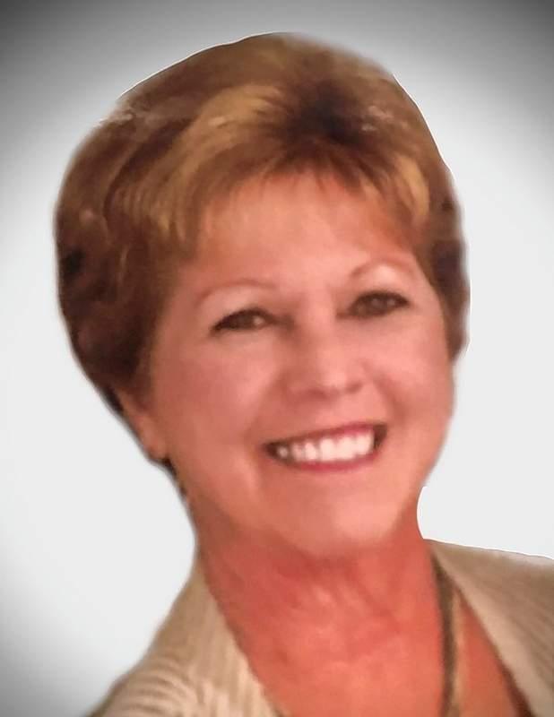 Connie J. Coleman