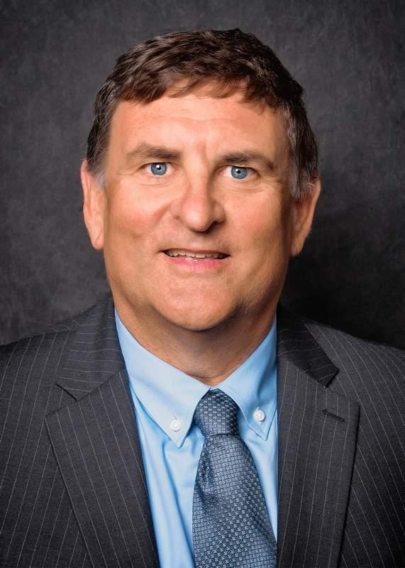 Dave Severin
