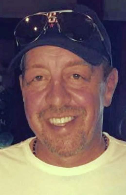 Bart Alan Funk
