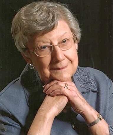 H. Sue Hawkins