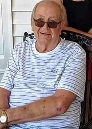 David W. Davis, formerly of Eldorado.