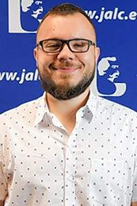 Pat Idzik